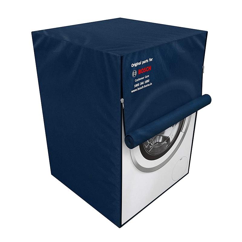 Bosch Washing Machine Dust Cover