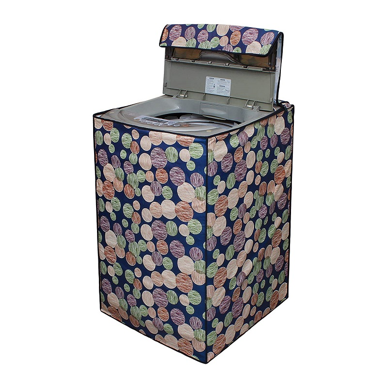 Dream Care LG Top Load Washing Machine Cover