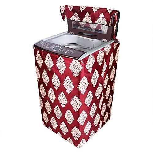 E-Retailer Washing Machine Cover Top Load