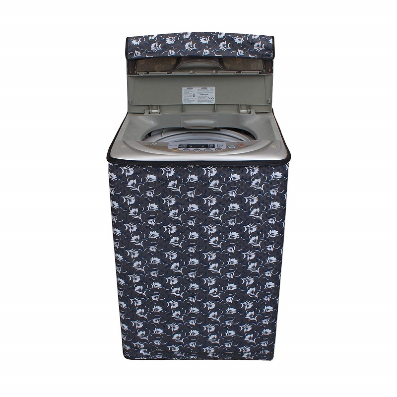Dream Care Washing Machine Cover Top Load 6.5 kg Fully Automatic